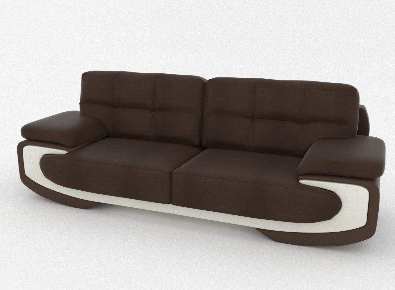 купить качественный диван