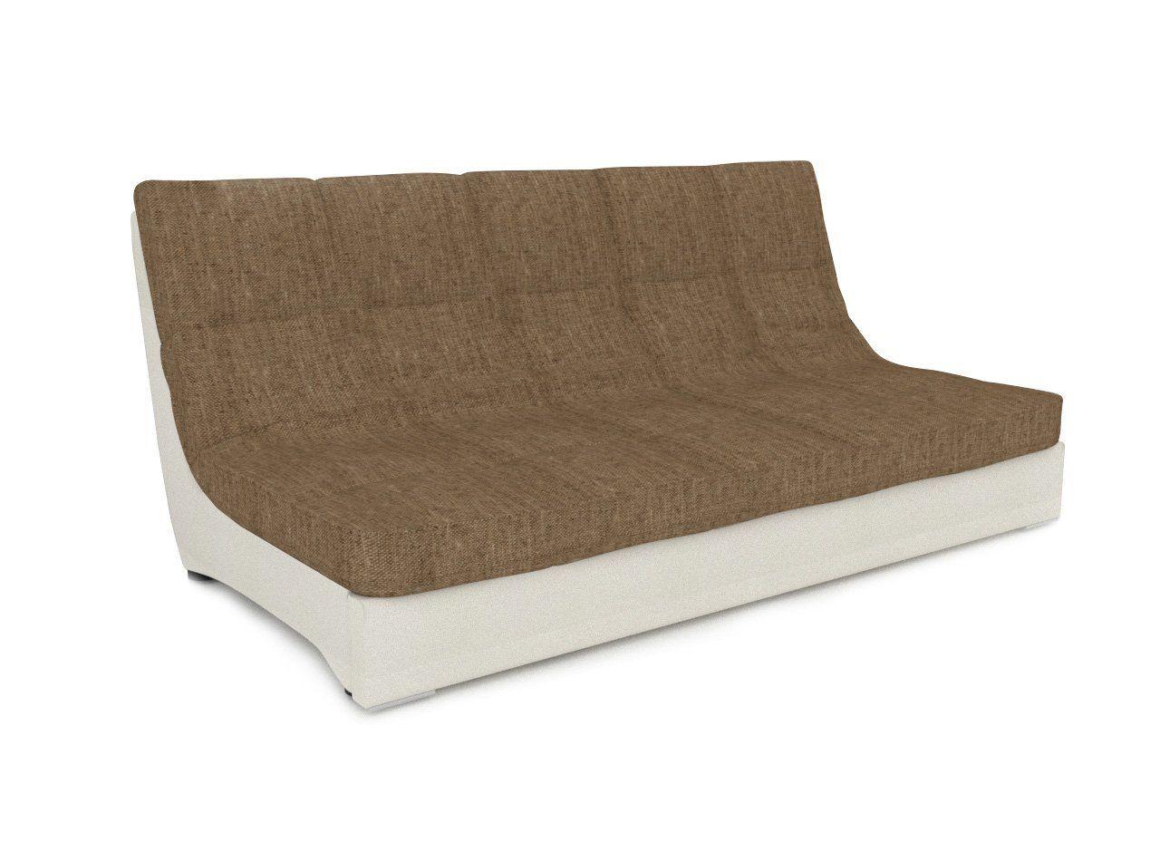 стремятся фото диван кровать подлокотников этом месяце бывают